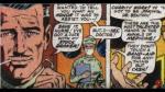 Marvel: todo lo que debes saber sobre el Dr. Strange - Noticias de accidentes automovilísticos