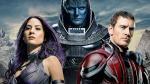 """""""X Men: Apocalypse"""": las primeras críticas a la película - Noticias de bryan singer"""