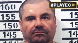 'El Chapo' pide volver a su antigua cárcel y limpia su celda