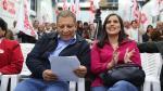 Editorial: Sí se pudo… en la mesa - Noticias de departamento de cajamarca