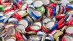 7 manualidades geniales que puedes hacer con chapas de botellas - Noticias de botellas recicladas