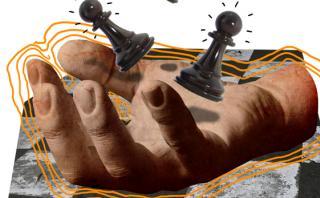 Definiendo al fujimorismo, por Francisco Miró Quesada Rada