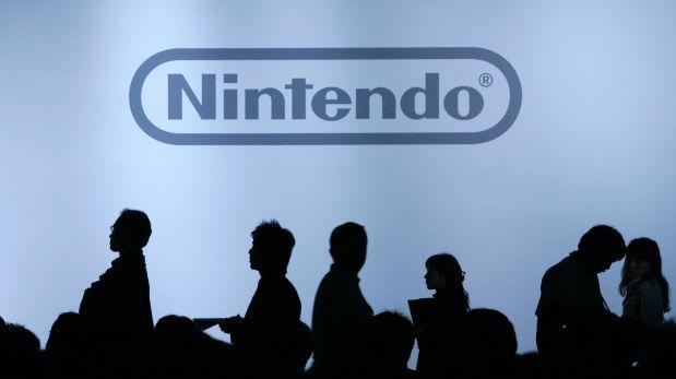 Nintendo lanzará dos juegos gratuitos para móviles