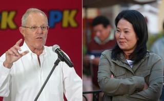 JNE confirmó debate presidencial descentralizado del 22 de mayo