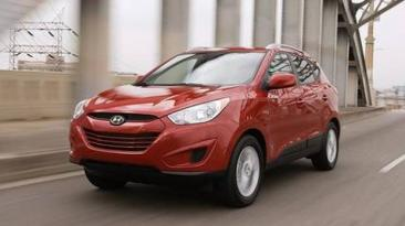 Conoce las 10 marcas de vehículos más vendidas en enero