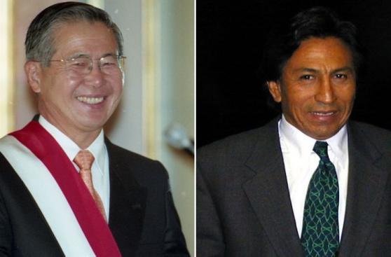 Elecciones 2016: los debates de segunda vuelta en el Perú