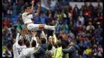 Los 10 equipos de fútbol más valiosos del mundo, según Forbes - Noticias de bayern munich
