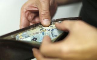 Cuidando Fondo de Estabilización Fiscal, por Iván Alonso