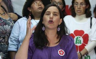 """""""Perú en 2021 deberá tener tiempo de verdadera independencia"""""""