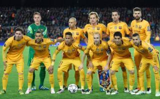 Barcelona: todo sobre las altas y bajas del equipo culé