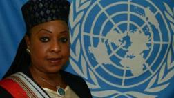 FIFA: una mujer será secretaria general por primera vez