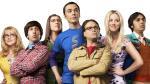 """""""The Big Bang Theory"""": ¿cuánto de ciencia saben los actores? - Noticias de stephen colbert"""