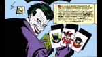 El Joker y su evolución a través de la historia [FOTOS] - Noticias de christopher nolan