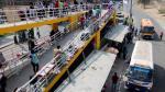 La informalidad nos está avisando, por Ian Vásquez - Noticias de ian vasquez