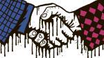 Rascando la olla, por Alfredo Bullard - Noticias de esperanza acuna
