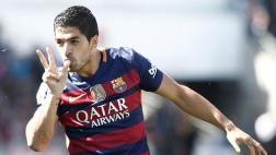OPINIÓN | Suárez, el regreso del '9', por Miguel Villegas