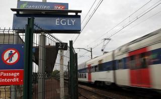El suicidio transmitido en vivo que abrió un debate en Francia