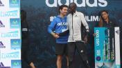 Maratón Lima 42K: las mejores imágenes de la carrera [GALERÍA]