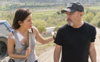 """""""Fear The Walking Dead"""" 2x06: el enemigo en casa [RESEÑA]"""