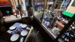 La semana en fotos: 'marcas', colapsa aeropuerto, Figari y más - Noticias de rufino torrico