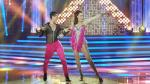 """Milett Figueroa impresiona con este baile en """"El gran show"""" - Noticias de esto es guerra"""