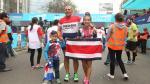 Maratón Lima 42K: las mejores imágenes de la carrera [GALERÍA] - Noticias de kenia