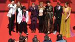 """""""American Honey"""": el filme que divide opiniones en Cannes 2016 - Noticias de john mcenroe"""
