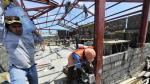 Así luce Ecuador a un mes del devastador terremoto [FOTOS] - Noticias de temblor