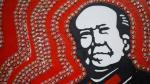 China: ¿Qué fue la Revolución Cultural de hace 50 años? [VIDEO] - Noticias de mao zedong