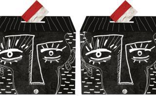 El ciudadano ilustrado y el de a pie, por David Sulmont