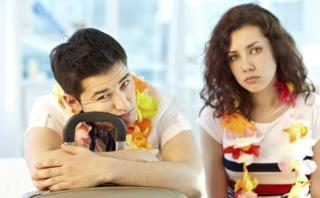 La propuesta francesa para simplificar y acelerar los divorcios