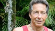 ¿El surf nació en el Perú? Un campeón busca convencer al mundo