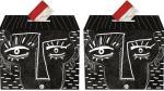 El ciudadano ilustrado y el de a pie, por David Sulmont - Noticias de nivel socioeconómico