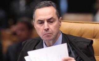 Brasil: Hallan micrófono oculto en la oficina de un magistrado