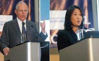 Debate presidencial: Comisión del JNE ultima detalles en Piura