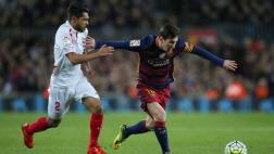Barcelona vs. Sevilla: día y hora de final de Copa del Rey