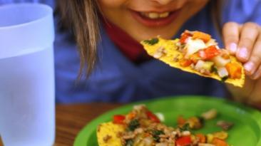 Alimentos que consumes a diario y que en realidad te hacen daño