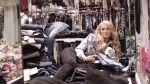 Conoce el armario de Paris Hilton, el paraíso de los jeans - Noticias de paris hilton