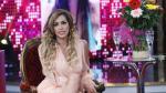 Milett Figueroa dice que aún recibe burlas por su video íntimo - Noticias de vídeos íntimos de famosos