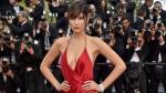 Bella Hadid cautiva en Cannes con este vestido [FOTOS] - Noticias de festival de cannes