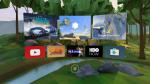 Google va con todo por la realidad virtual - Noticias de huawei