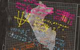 Dudas de la tecnocracia, pruebas del pragmatismo, por P. Muñoz