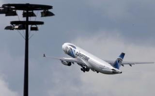 Tragedia EgyptAir: ¿Cómo desaparece una nave de los radares?