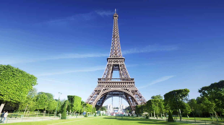 Vamos Restaurante Paris