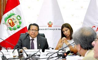 CAN Anticorrupción se reúne con equipos técnicos de candidatos