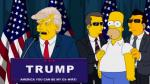 """La predicción más """"terrible"""" de Los Simpson se puede cumplir - Noticias de lisa simpson"""