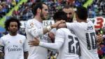 """Real Madrid: conoce al jugador cuyo perro se llama """"Messi"""" - Noticias de alarcon"""