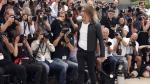 Cannes 2016: Iggy Pop y Jim Jarmusch juntos por The Stooges - Noticias de amanecer