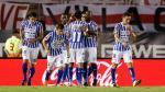 """Godoy Cruz, encantado de ser llamado el """"Leicester argentino"""" - Noticias de danilo garcia"""