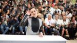 Cannes: Lea Seydoux y Marion Cotillard, las musas de Dolan - Noticias de lea seydoux